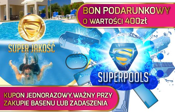 promocja, baseny gotowe, baseny poliestrowe, budowa basenow, baseny betonowe