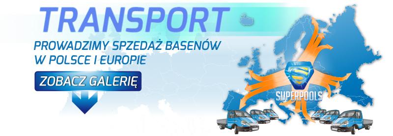 transport-pl