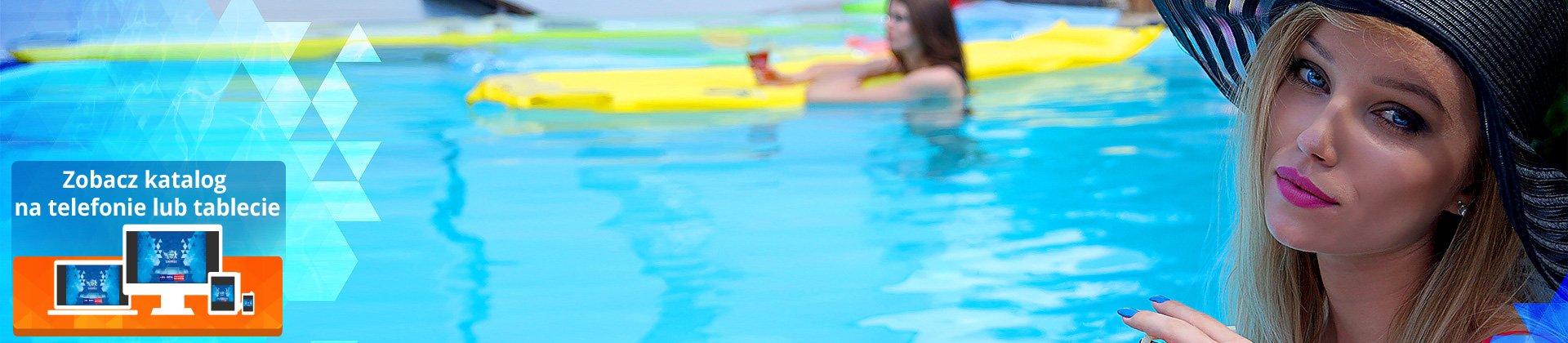 baseny_ogrodowe,baeny_poliestrowe_baseny_kryte_baseny promocje