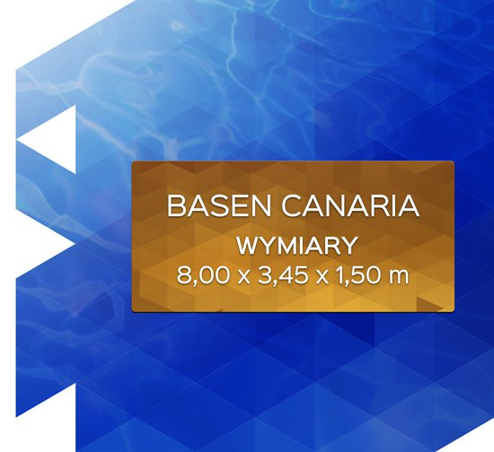 baseny-poliestrowe-tabela-lipiec-06
