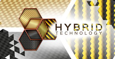 Hybryd technology
