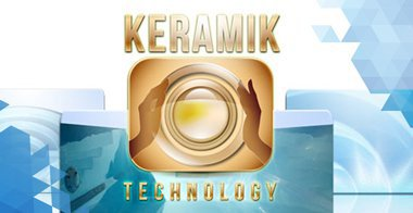 Keramik technology