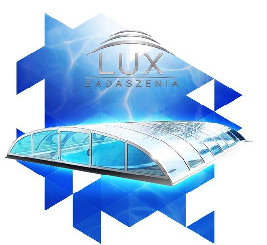 zadaszenia basenowe lux-a-pl
