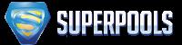 superpools.pl
