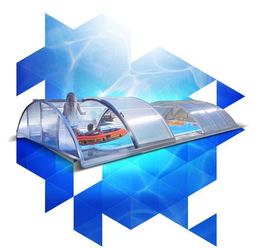 przykrycie basenu lux-premium-a-pl