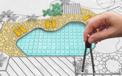 Budowa basenu – kiedy, jak i za ile?