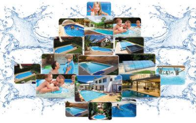 Jak wybrać sobie odpowiedni basen?