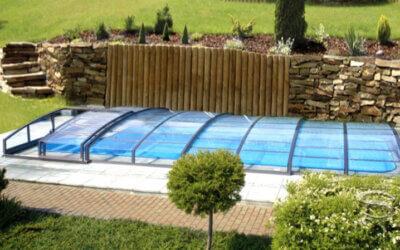 Jak przygotować ogród na basen?