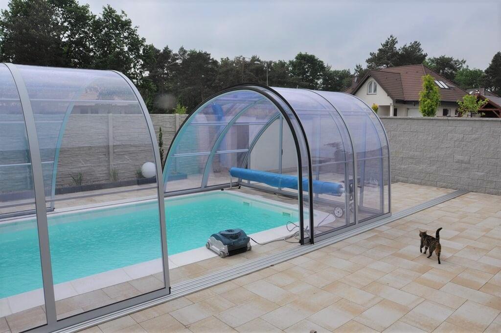 Jak utrzymać czystość wody w basenie?To podstawa dobrego wypoczynku.