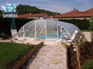 basenów basen do ogrodu baseny basen ogrodowy budowa  baseny ogrodowe