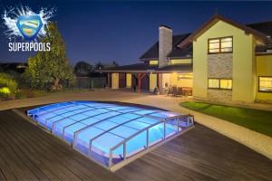 basenów basen do ogrodu baseny baseny ogrodowe basen ogrodowy budowa