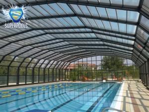 basen do ogrodu baseny basen ogrodowy budowa basenów baseny ogrodowe