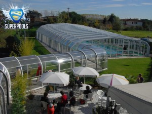 basen do ogrodu baseny ogrodowe basen ogrodowy budowa