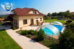 basen ogrodowy budowa basenów basen do ogrodu baseny (3) baseny ogrodowe