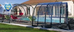 baseny baseny ogrodowe basen ogrodowy budowa basenów basen do ogrodu