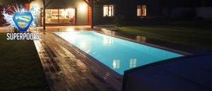 baseny ogrodowe basen  basen do ogrodu baseny ogrodowy budowa basenów