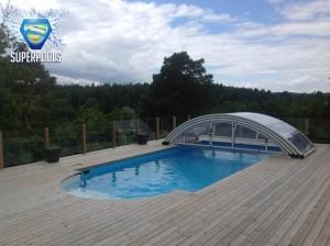 baseny ogrodowe basen ogrodowy budowa (2)