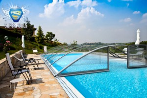 budowa basenów basen do ogrodu baseny (1) baseny ogrodowe basen ogrodowy