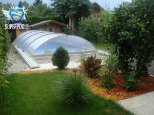 ogrodowe basen ogrodowy budowa basenów basen do ogrodu baseny (35) baseny