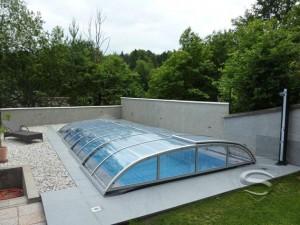 basen-do-ogrodu-baseny-basen-ogrodowy-zadaszenia-basenowe-baseny-ogrodowe-budowa-basenow-
