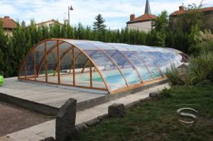 baseny ogrodowe, zadaszenia do basenow, zadaszenia basenowe,