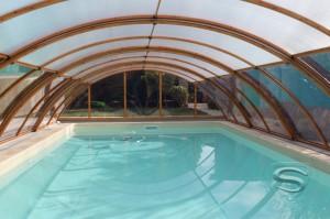 zadaszenia basenowe, baseny ogrodowe,zadaszenia do basenow,