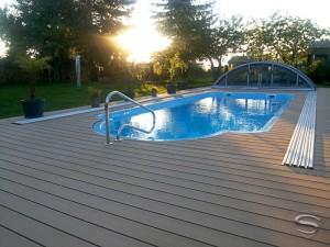 baseny_poliestrowe_classic_euro_zadaszenia_basenowe