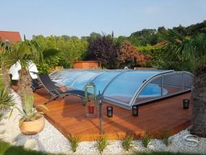 basen-do-ogrodu-baseny-ogrodowe-zadaszenia-basenowe-basen-ogrodowy-budowa-basenow-baseny