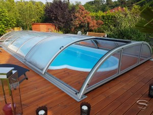 baseny-ogrodowe-zadaszenia-basenowe-basen-ogrodowy-budowa-basenow-basen-do-ogrodu-baseny