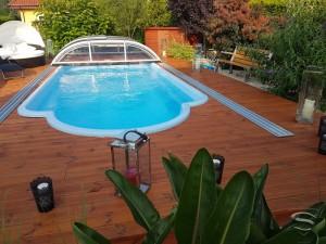Zadaszenia-basenowe-premium-baseny-ogrodowe-basen-ogrodowy-budowa-basenow-basen-do-ogrodu-baseny