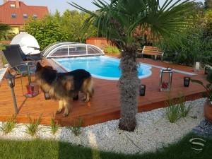 baseny-ogrodowebasen-do-ogrodu-zadaszenia-basenowe-basen-ogrodowy-budowa-basenow-baseny
