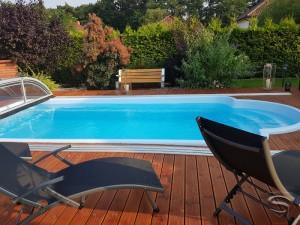 zadaszenia-basenowe-baseny-ogrodowe_basen-ogrodowy-budowa-basenow-basen-do-ogrodu-baseny