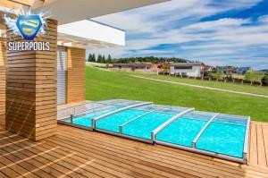 baseny ogrodowe, basen ogrodowy, budowa basenów, basen do ogrodu, baseny  (10)