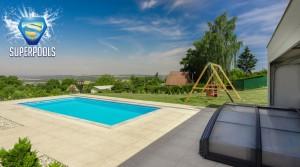baseny ogrodowe, basen ogrodowy, budowa basenów, basen do ogrodu, baseny  (17)