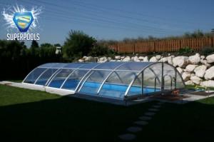 baseny ogrodowe, basen ogrodowy, budowa basenów, basen do ogrodu, baseny  (28)