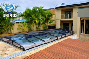 baseny ogrodowe, basen ogrodowy, budowa basenów, basen do ogrodu, baseny  (32)