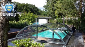baseny ogrodowe, basen ogrodowy, budowa basenów, basen do ogrodu, baseny  (34)