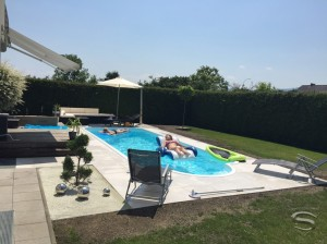 gfk_pools,pools_aus_polen