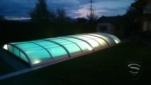 basen-ogrodowy-baseny-ogrodowe-budowa-basenow-basen-do-ogrodu-baseny zadaszenia-basenowe