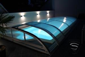 budowa-basenow-basen-do-ogrodu-baseny zadaszenia-basenowe-baseny-ogrodowe