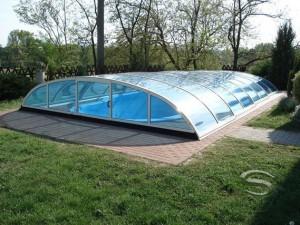 zadaszenia_basenowe_zadaszenia_do basenu_basenowe_baseny_poliestrowe, lux
