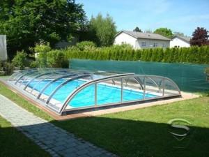 basen-ogrodowy-budowa-basenow-basen-do-ogrodu-baseny zadaszenia-basenowe-baseny-ogrodowe