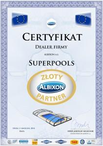 superpools-certyfikat-01